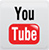 you tube ikona web